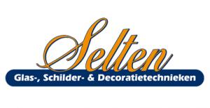 \Selten: Glas-, Schilder- en Decoratietechnieken Wilbertoord\