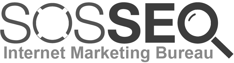 SOS SEO Limburg, Venray | Webdesign, Website Optimalisatie & AdWords