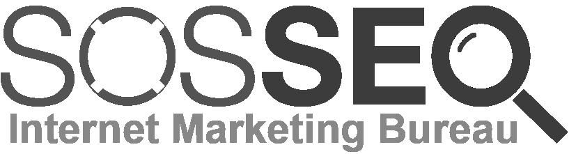 SOS SEO Limburg, Venray | Webdesign, Website Optimalisatie & AdWords