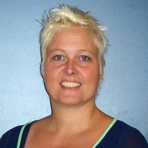 Wendy Smeets, Directrice Kindercentrum KOM.MIJN, Belfeld