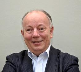 Emiel Beerkens, Directeur Klik Werving & Selectie, Venray