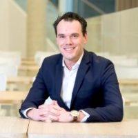 Luuk, Marketing Manager Sokabonnement.nl, Sliedrecht