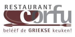 CorfuVenray.nl