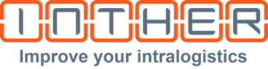 IntherGroup.com