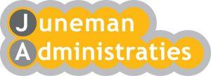 Juneman Administraties
