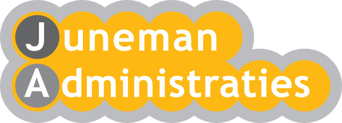 Juneman Administraties