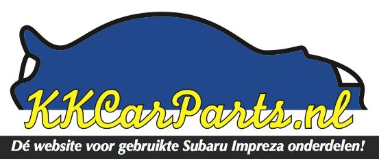KK Car Parts