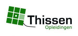 Thissen-Opleidingen.nl