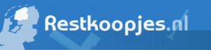 RestKoopjes.nl