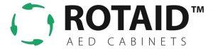 Rotaid.com