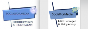 SocialForMedia