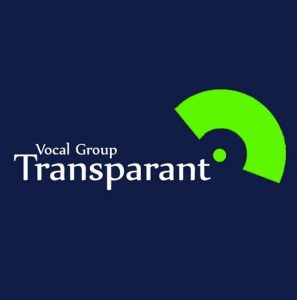 VocalGroupTransparant.nl