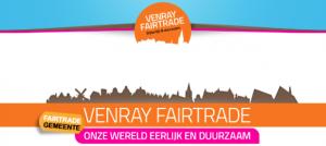 VenrayFairtrade.nl