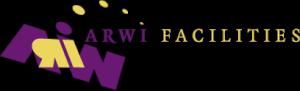 ArwiFacilities.nl