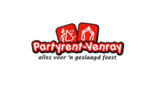 Partyrent-Venray.nl