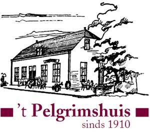 Pelgrimshuis.nl