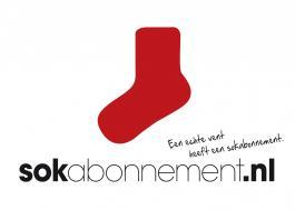 SokAbonnement.nl