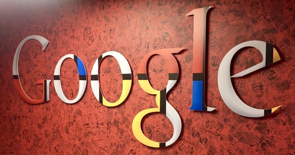 4 vuistregels om op de eerste pagina van Google te komen